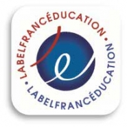 Label France Éducation